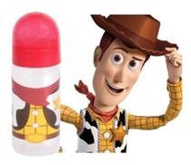 Mamadeira Super Soft 250ml Woody Toy Story - BabyGo -