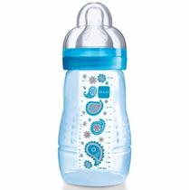 Mamadeiras Mam Easy Active Fashion Azul 270ml 4837 -