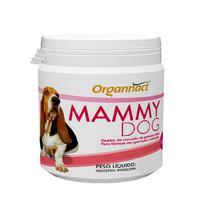 Mammy Dog-120g - Organnact