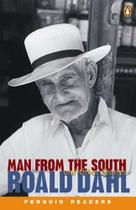 Man From the South and Other Stories - Longman -