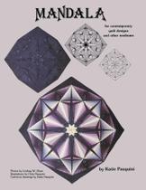 Mandala- Print on Demand Edition - C&T Publishing, Inc.