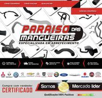 Mangueira Arrefecimento Nissan Frontier 2.5 14056eb74a - Paraíso das mangueiras