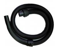 Mangueira aspirador electrolux d32 preta 1,45m -