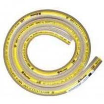 Mangueira p/ gas 1.25 mt c/inmetro - Acquaflex