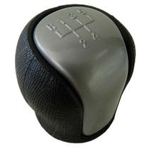Manopla Bola Câmbio para Chevrolet Celta, Prisma, Classic e outros -