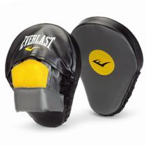 Manopla Mantis Everlast -