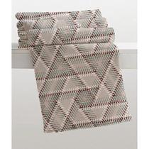 Manta King Microfibra Corttex Home Design -