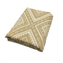 Manta para Sofa 1,40x1,60 Agra Love4Home -
