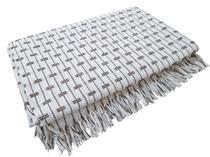 Manta Para Sofa Grande Luxuosa Gigante tipo capa de sofa - Store Têxtil