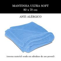 Manta Pet Soft - OutPet