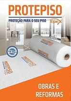 Manta Protepiso Epex 2mm 1,20 x 12m 14,4m² -