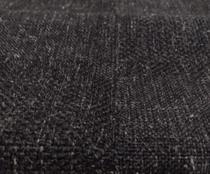 Manta protetora 1,70 para sofá - Capas Crivo