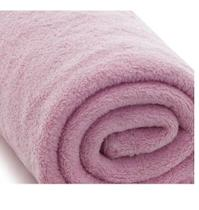 Manta soft bebê infantil camesa cobertor anti-alérgico -