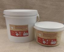 Manteiga de Cacau - Eco Care