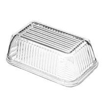 Manteigueira de Vidro Frigo 5986 - Pasabahce - Pasabahçe