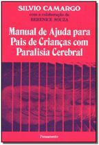 Manual de Ajuda P/pais de Crianças C/paralisia - Pensamento