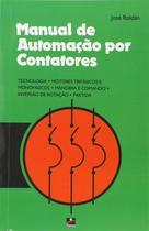 Manual de automação por contatores - Hemus -