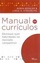 Manual de Curriculos - BEST BUSINESS