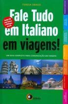 Manual De Direito Previdenciario - Ferreira -