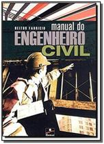 Manual do engenheiro civil - Hemus