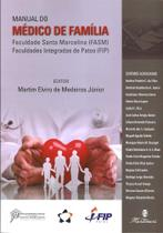 Manual do medico de familia1 - Martinari -