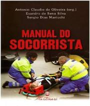 Manual Do Socorrista - Martinari