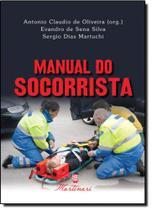 Manual do Socorrista - Martinari