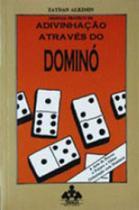 Manual pratico de adivinhaçao atraves do domino - Traço editora -
