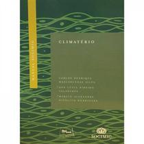 Manual Sogimig - Medbook