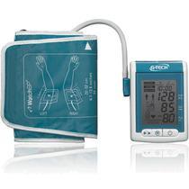 Mapa monitor ambulatorial de pressao arterial bp3mz1 g-tech -
