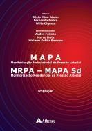 MAPA - Monitorização Ambulatorial da Pressão Arterial - Atheneu