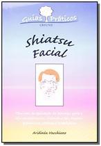 Mapa: shiatsu facial - Ground -
