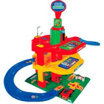 Maptoy-Super Parking 40277 -