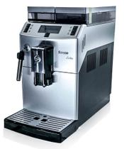 Maquina cafe expresso autom.lirika 127v - Saeco