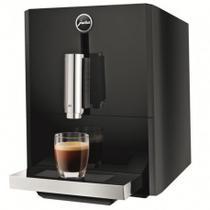 Máquina Café Expresso Jura A1 220V/60Hz -