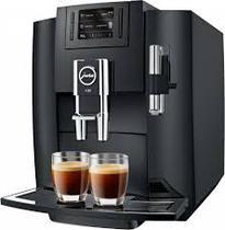 Máquina Café Jura Profissional P.E.P E60 220V/60Hz -