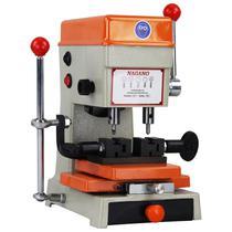 Máquina Copiadora de Chaves Pantográfica - 220V60hz 180W - NPC2 - Nagano