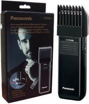 Maquina De Acabamento Panasonic Er-389 -