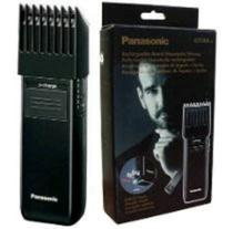 Máquina De Acabamento - Panasonic Er 389k - Original -bivolt -