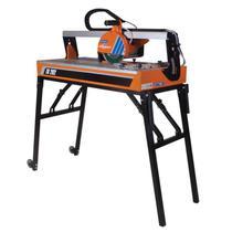 Máquina de Bancada para Corte de Porcelanato 900W TR202E Clipper NORTON -