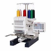 Máquina de bordar Janome MB-7 -