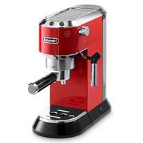 Máquina de Café DeLonghi Dedica Deluxe 15BAR PUMP - EC680R - 127V -