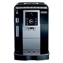 Máquina de Café DeLonghi Intensa - ECAM 23.210B - 127V -