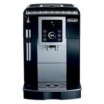 Máquina de Café DeLonghi Intensa - ECAM 23.210B - 220V -