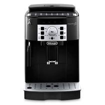 Máquina de Café DeLonghi Magnifica S - ECAM 22.110B - 127V -