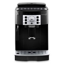Máquina de Café DeLonghi Magnifica S - ECAM 22.110B - 220V -