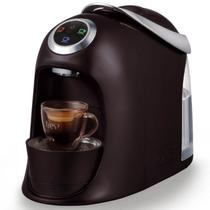 Máquina de Café Espresso Três Corações Versa S20 220V Preta - Tres Coracoes