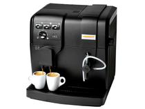 Máquina de Café Expresso 30 Xícaras 15 Bar - Infinito Colet CLT004