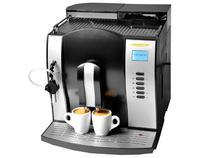 Máquina de Café Expresso 40 Xícaras 20 Bar - Infinito ME 708