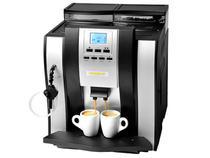 Máquina de Café Expresso 40 Xícaras 20 Bar  - Infinito ME 709